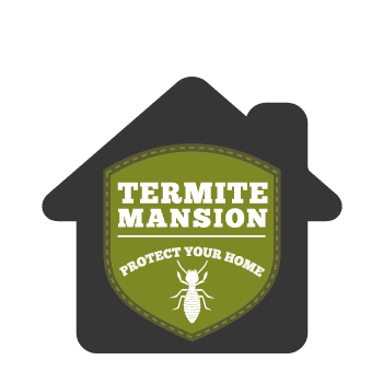 termite protection with complete system