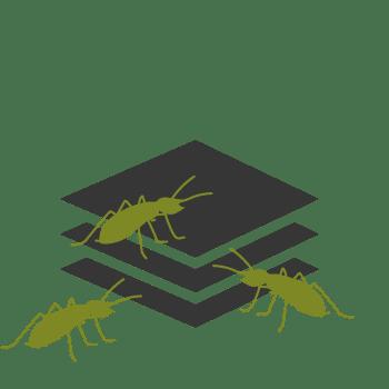 Termites Bait 01