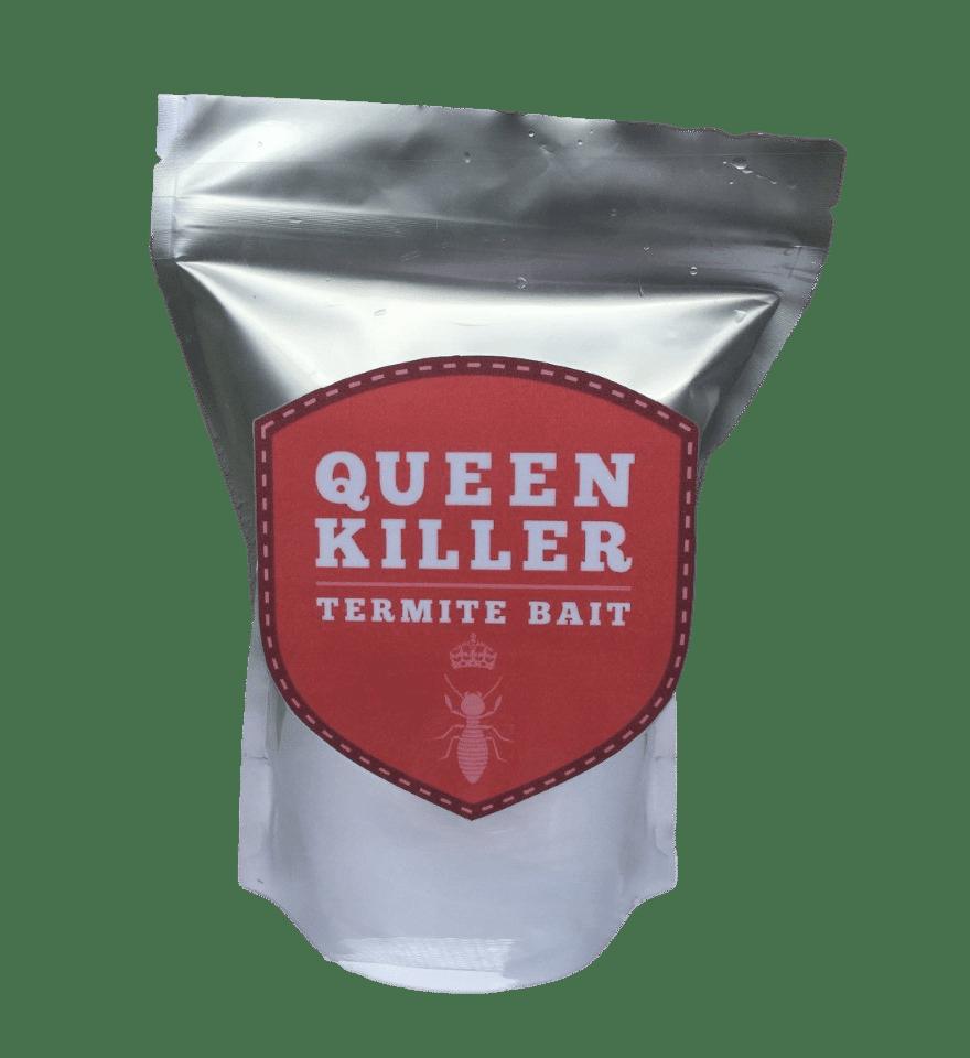 termite bait