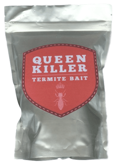 termite baits for sale