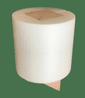 termitemansion replacement parts